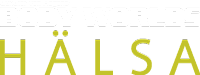 Body Worlds Hälsa Logo