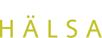 Body Worlds Hälsa Retina Logo